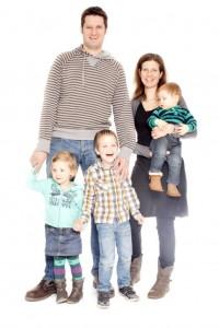 Familie foto2